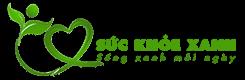 suc-khoe-xanh