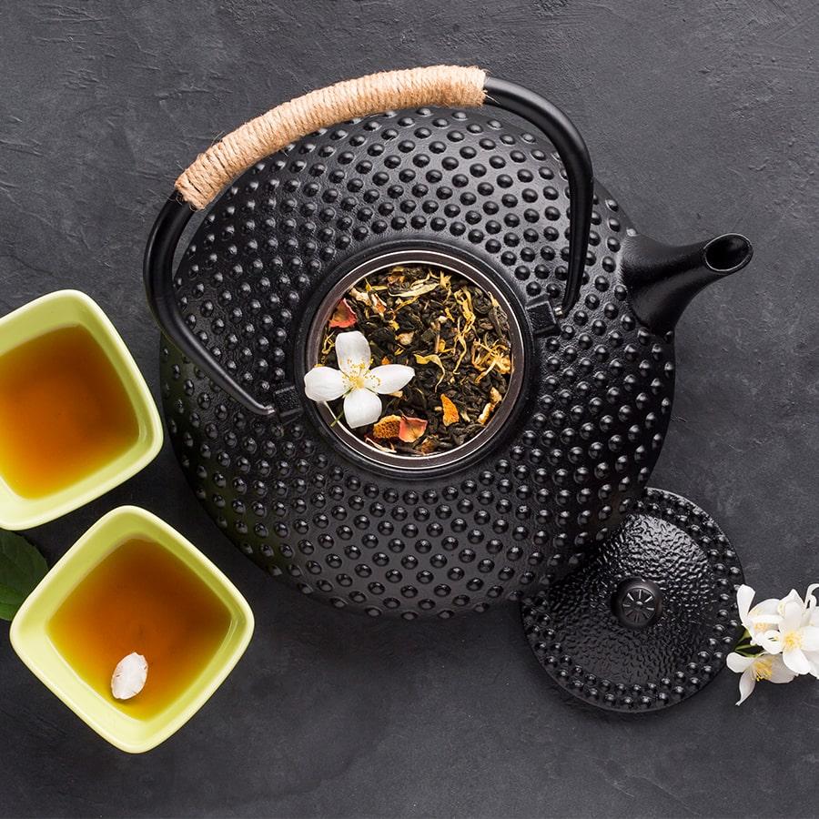 Tìm hiểu văn hóa trà Việt xưa và nay có gì khác biệt